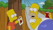Homer the Father 13