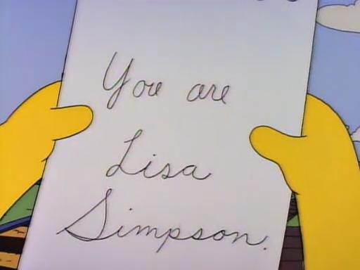 File:Lisa's Substitute 65.JPG
