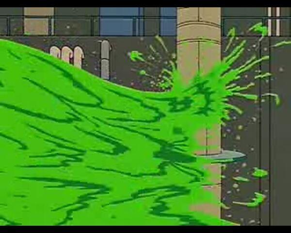 File:Radioactive Man (168).jpg