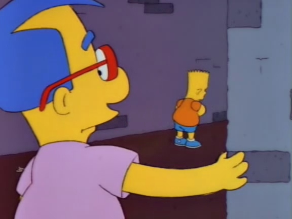 File:Bart's Friend Falls in Love 77.JPG