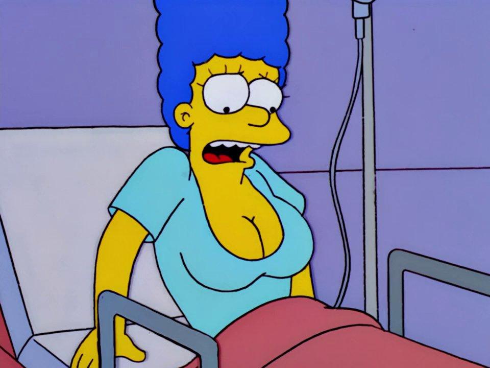 File:Large Marge 37.JPG