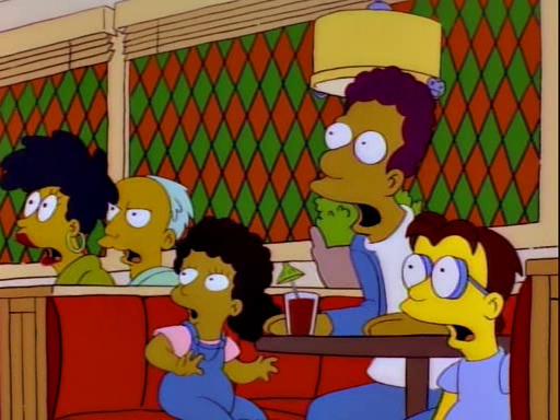 File:Bart Sells His Soul 70.JPG