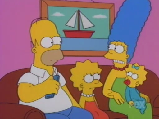 File:Bart vs. Lisa vs. the Third Grade 3.JPG