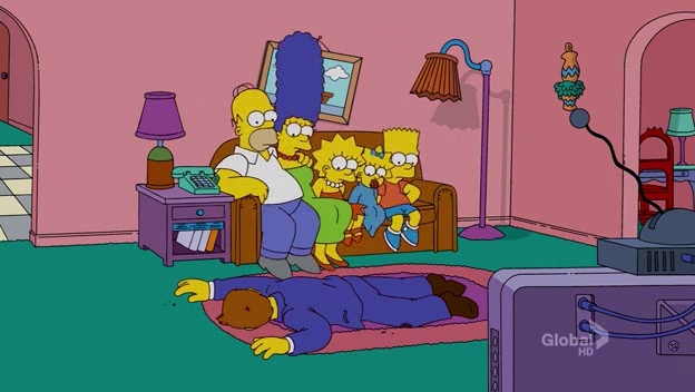File:Loan-a Lisa (Couch Gag) 1.JPG