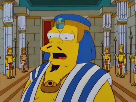 File:Simpsons Bible Stories -00246.jpg