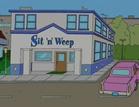 250px-Sit n Weep
