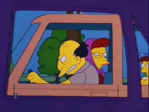 File:Bart on the Road 66.JPG