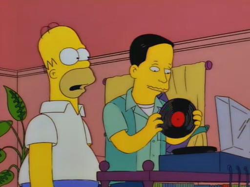 File:Homer's Phobia 30.JPG