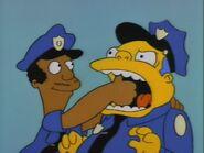 Homer's Triple Bypass 35