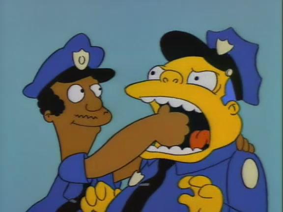 File:Homer's Triple Bypass 35.JPG