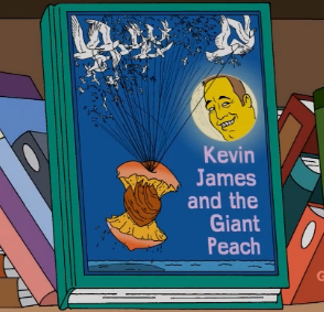 File:Kevin James and the Giant Peach.png