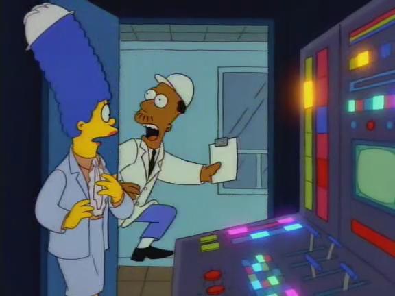 File:Marge Gets a Job 51.JPG