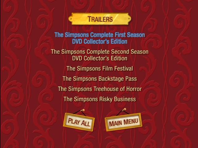 File:The Dark Secrets of the Simpsons Menu 4.png