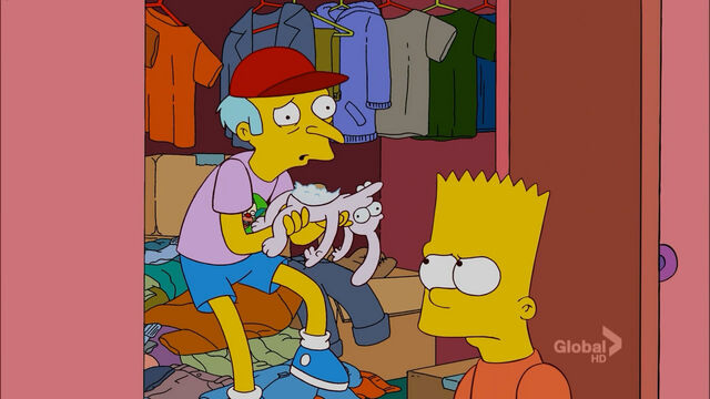 File:Bart and burns.jpg
