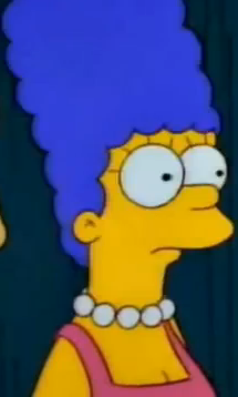 File:Marge in Lisa's First Word 5.PNG