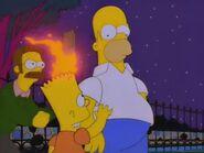 Bart After Dark 87