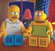 Brick Like Me Promo 14.1