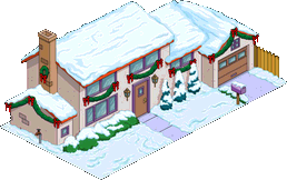 File:Christmas Sanjay's House Tapped Out.png