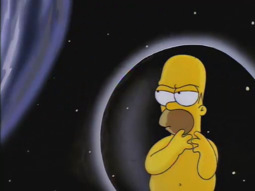 File:Deep Space Homer 109.JPG