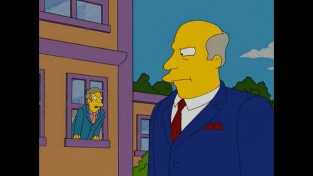 File:Homer and Lisa Exchange Cross Words (086).jpg