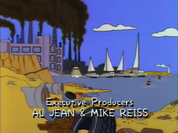 File:Krusty Gets Kancelled 1.JPG