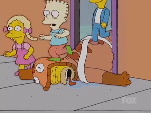 File:See Homer Run 76.JPG