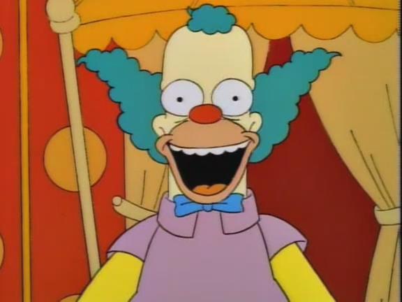 File:'Round Springfield 1.JPG
