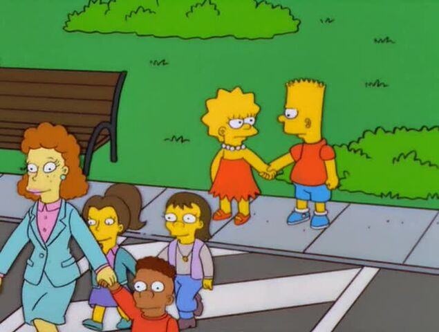 File:Bart vs. Lisa vs. the Third Grade 67.JPG