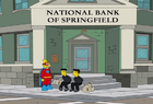 National Bank of Springfield