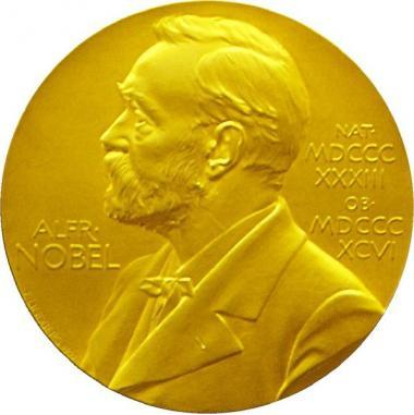 File:Nobel Peace Prize.jpg