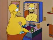 The Last Temptation of Homer -2015-01-03-04h03m53s18