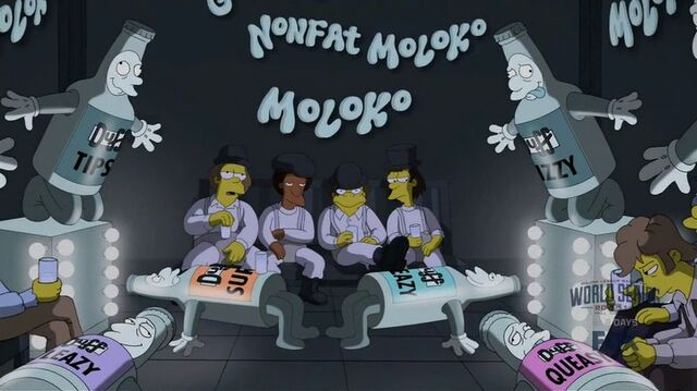 File:Treehouse of Horror XXV -2014-12-26-08h27m25s45 (77).jpg