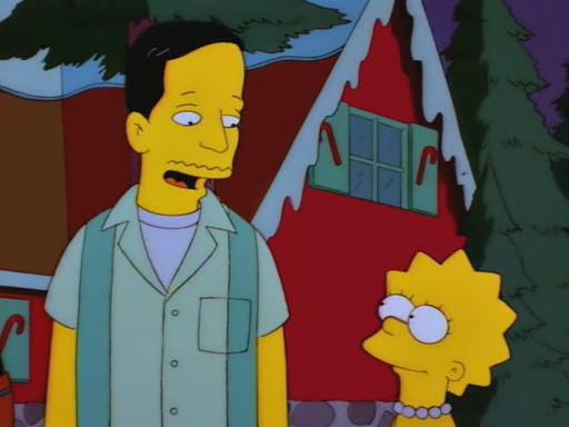 File:Homer's Phobia 93.JPG