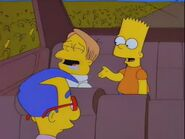 Bart on the Road 48
