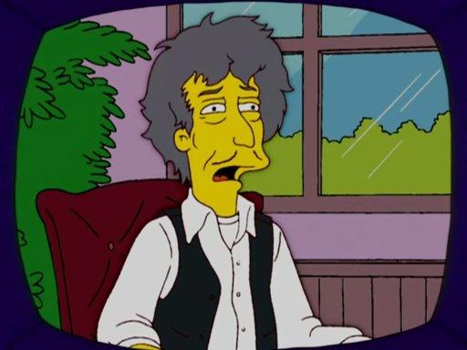 File:Bob Dylan.jpg