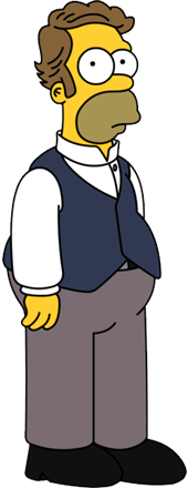 File:Hiram Simpson.png