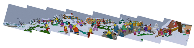 File:Panorama-Christmas.png