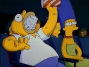 HomerPopcorn