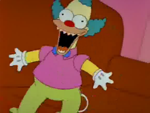 File:Krusty Doll.png