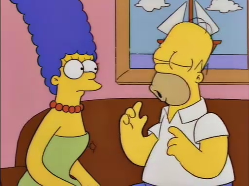 File:Marge on the Lam 11.JPG