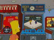 Please Homer, Don't Hammer 'Em 4