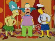 'Round Springfield 3