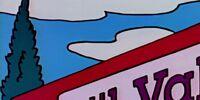 Li'l Valu-Mart