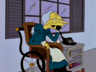 File:Smithers13.png