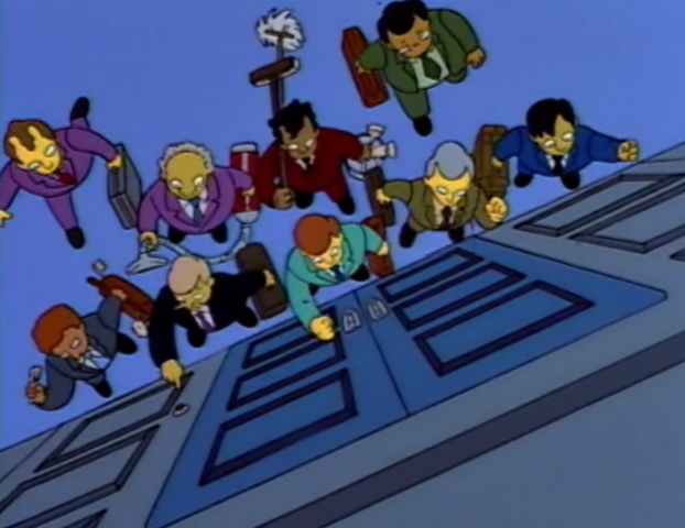 File:Solicitor Mob.png