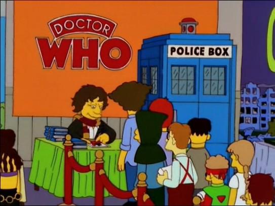 File:Doctor who simpsons tom baker 2.jpg