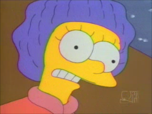 File:Miracle on Evergreen Terrace 126.png