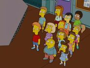 Please Homer, Don't Hammer 'Em 71
