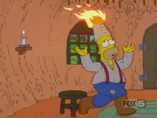 File:Treehouse of Horror XI -00215.jpg
