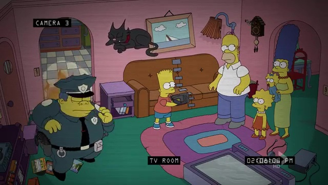 File:Treehouse of Horror XXIII Unnormal Activity -00027.jpg